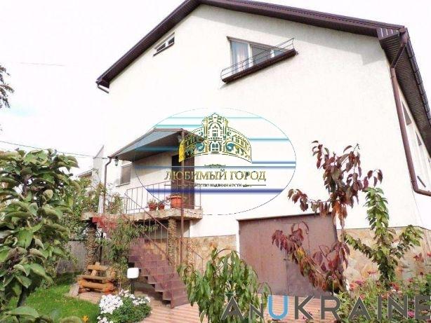 продажа дома номер H-97582 в Киевском районе, фото номер 8